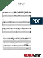 RhythmRules-July2013.pdf