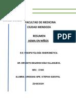 Resumen. Asma en Niños.docx