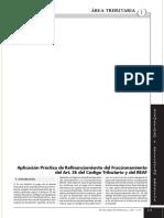 Aplicacion_contable_de_refinanciamiento.pdf
