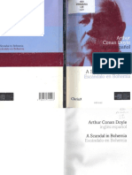 21 conan.pdf