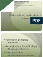 Módulo-1-Tema-2-Mediunidade-metapsiquica-e-parapsicologia
