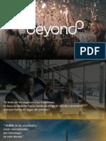 BEYOND WEALTH ESPAÑOL (3).pdf