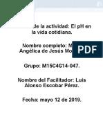 DEJESUSMORENO_MARIAANGELICA_M15S1AI1-copia