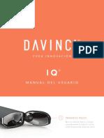 iq-vaporizer-owners-manual-spanish