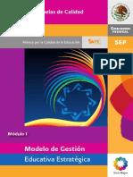 Modelo de Gestión Educativa Estratégica (1) 4a. Versión 15 03 2011.pdf