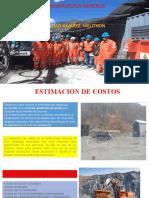 estimacion de costos.pptx