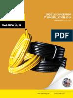 WARDFLEX_DI_GUIDE_FRENCH_CA
