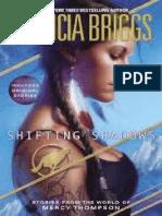 Briggs Patricia - Mercedes Thompson 08.5 - Shifting Shadows.pdf