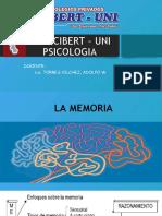 MEMORIA (3)