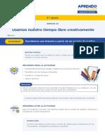 s32primaria-3-guia-dia-4-2.pdf