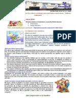 ACTIVIDAD 05_IVBIM._VALORES CRISTIANOS_5º.docx