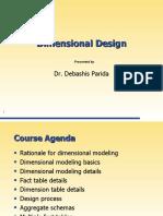 Dimensional_Modeling[1]