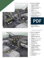 2007-5-peugeot-206-66912.pdf