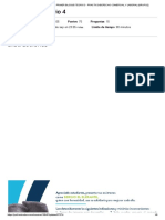 Parcial - Escenario 4_ PRIMER BLOQUE-TEORICO - PRACTICO_DERECHO COMERCIAL Y LABORAL-[GRUPO2] (1)