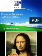 5._character_formation_PPT5