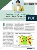 Outsourcing logistico Columnagallardo_nov05