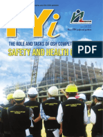 06_FYi_June2020 Safety Office.pdf