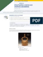 ARTE pdf 1