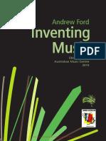 inventing-music-1-648526.pdf