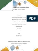TRABAJO DE ANTROPOLOGÍA PSICOLÓGICA(1)