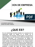 SIMULACION DE EMPRESA.pptx
