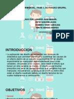 Fase_3_Aplicación del diseño cuadrado latino y el experimento factorial_300004_58.pptx