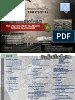 INVESTIGACION - HABILITACION URBANA.pptx