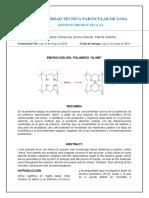 412763700-Elaboracion-de-SLIME-Informe-de-laboratorio.docx