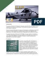 Sikorsky S-55.pdf