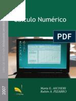 calculo-numerico.pdf