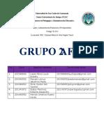 GRUPO_2_DAFI_Ministerio_de_Educación.docx