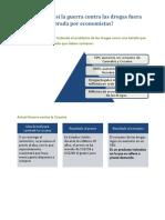 Mapa Conceptual Mercado Drogas.docx