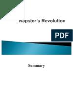_Napster's