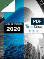 AULA-TINSA-2020-2.pdf