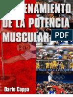 31887944-Entrenamiento-de-La-Potencia-Muscular