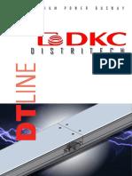DKC Distritech Catalogo 2017-03