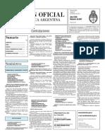 Boletín_Oficial_2.011-02-08-Contrataciones