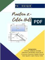 PRÁCTICA8 (1)