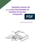 Efecto_Sismico_de_Puentes_Seccion_Compuesta[1]