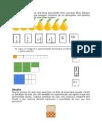 ativcompl-mat5-05num09.pdf