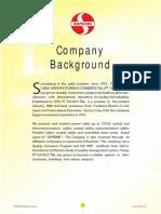 SUPREME-flexible cable.pdf