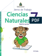 Cuaderno_Trabajo_mAM9uFX.pdf