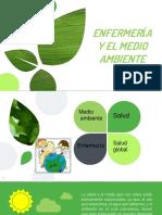 Enfermería y el medio ambiente.pdf