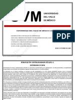 A5_MADC.pdf