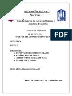 OPTATIVA-III-P1 (1)