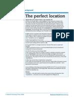 rlt_01_ea_file_5.pdf
