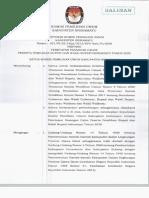 SK-421-Penetapan-Pasangan-Calon-Bupati-dan-Wakil-Bupati-Indramayu