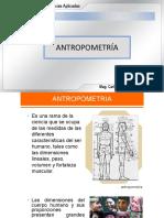 T6.2 Antropometria