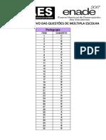 37_Pedagogia.pdf