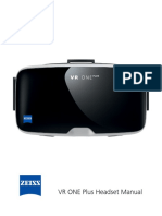 _zeiss_vr-one-plus_manual_and_safety_upd_digital_en.pdf